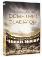 Demetrio e i gladiatori