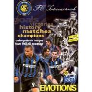 Inter. One century of emotions