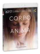 Corpo E Anima (Blu-ray)
