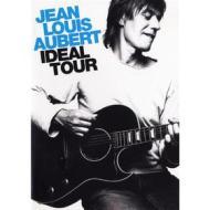Jean-Louis Aubert - Ideal Tour