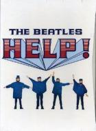 Help! (Edizione Speciale 2 dvd)