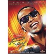 Ray (2 Dvd)