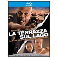 La terrazza sul lago (Blu-ray)