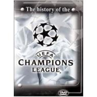 Champions League. The Histroy Of...