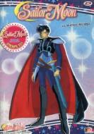 Sailor Moon. Vol. 10
