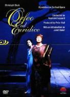 Christoph Willibald Gluck. Orfeo ed Euridice