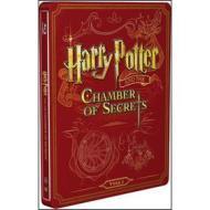 Harry Potter e la camera dei segreti(Confezione Speciale)