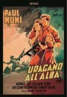 Uragano All'Alba