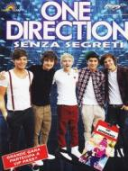 One Direction. Senza segreti