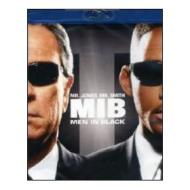 Men in Black. MIB (Blu-ray)