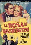 La Rosa Di Washington