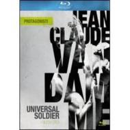 Universal Soldiers. I nuovi eroi(Confezione Speciale)