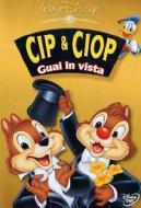 Cip & Ciop. Vol. 01. Guai in vista