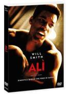 Ali' (Dvd+Calendario 2021)