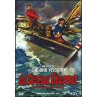 La terra trema (Edizione Speciale 2 dvd)