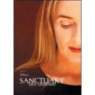 Lisa Gerrard. Sanctuary