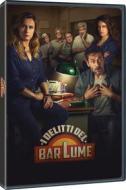 I Delitti Del Bar Lume - Stagione 04