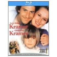 Kramer contro Kramer (Blu-ray)