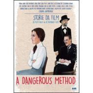 A Dangerous Method(Confezione Speciale)