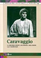 Caravaggio (3 Dvd)