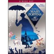 Mary Poppins (Edizione Speciale 2 dvd)