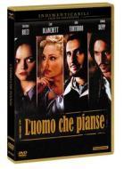 The Man Who Cried - L'Uomo Che Pianse