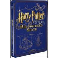Harry Potter e la pietra filosofale(Confezione Speciale)