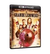 Il Grande Lebowski (Blu-Ray 4K Ultra HD+Blu-Ray) (Blu-ray)