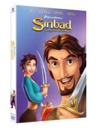 Sinbad - La Leggenda Dei Sette Mari (Slim Edition)