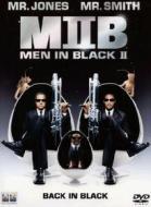 Men In Black II (2 Dvd)