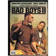 Bad Boys II (2 Dvd)