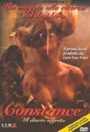 Constance - Il Diario Segreto