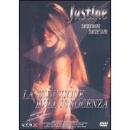 Justine. La seduzione dell'innocenza