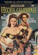 Vecchia California