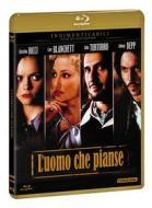 The Man Who Cried - L'Uomo Che Pianse (Indimenticabili) (Blu-ray)