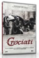 I crociati (2 Dvd)