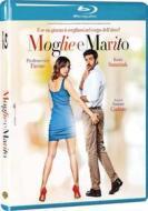 Moglie E Marito (Blu-ray)