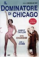 Il dominatore di Chicago