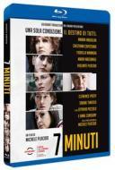 7 minuti (Blu-ray)
