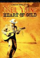 Neil Young. Heart of Gold (2 Dvd)