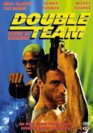 Double Team. Gioco di squadra