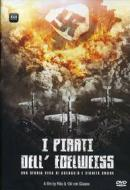 I pirati dell'Edelweiss