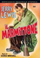 Il Marmittone