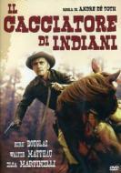 Il cacciatore di indiani