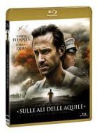 Sulle Ali Delle Aquile (Blu-ray)