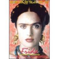 Frida (2 Dvd)