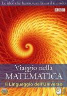 Viaggio nella matematica. Vol. 1. Il linguaggio dell'universo