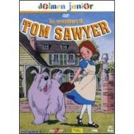 Le avventure di Tom Sawyer. Vol. 6