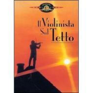 Il violinista sul tetto (Edizione Speciale)