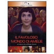 Il favoloso mondo di Amelie (Edizione Speciale 2 dvd)